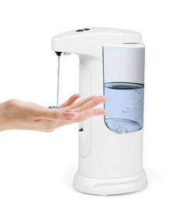 Bilikay 1805 Contactless Automatic Soap Dispenser