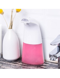 350ml Infrared Sensing Automatic Soap Dispenser