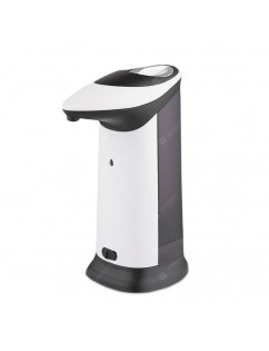 Hands Free Automatic Infrared Sensor Soap Dispenser for Bathroom Kitchen
