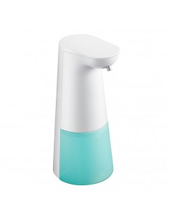 Household Auto-induction Soap Dispenser Auto Foaming Sensor
