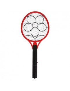 Electric Mosquito Swatter Insect Killer