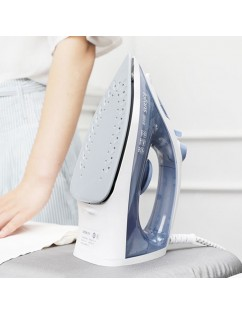 Xiaomi Electric Steam Iron for Clothes Steam Generator Road Irons Ironing