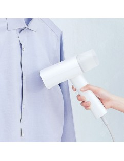 GT - 301W Handheld Electric Iron from Xiaomi youpin