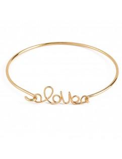 4 Pcs/ Set Fashion New Cactus Love Tie Knot Bracelets Set Women Jewelry Accessories